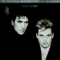 Orchestral Manoeuvres In The Dark: The Best Of Orchestral Manoeuvres In The Dark