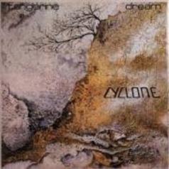 Tangerine Dream (Тангерине Дрим): Cyclone