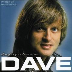 Dave (Дейв): Les Grands Succes De Dave