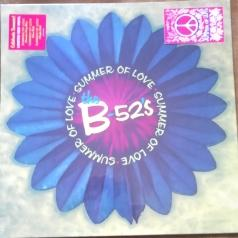The B-52s: Summer Of Love