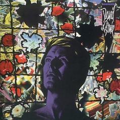 David Bowie (Дэвид Боуи): Tonight