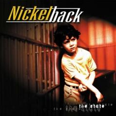Nickelback: The State