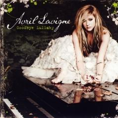 Avril Lavigne (Аврил Лавин): Goodbye Lullaby