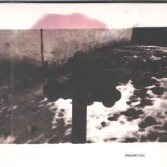 Ihsahn (Исан): After