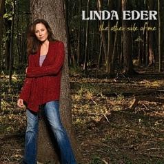 Linda Eder (Линда Эдер): The Other Side Of Me