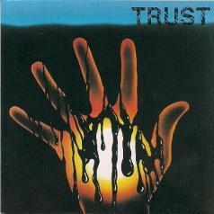 Trust: Prefabriques