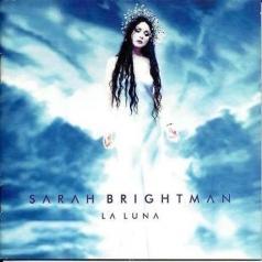 Sarah Brightman (Сара Брайтман): La Luna