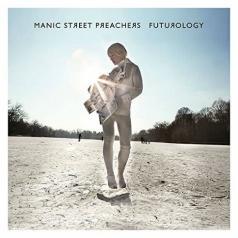 Manic Street Preachers (Манис стрит): Futurology