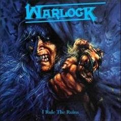 Warlock (Варлок): The Vertigo Years