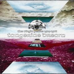 Tangerine Dream: The Virgin Years: 1974-1978