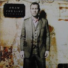 David Gray (Дэвид Грэй): Draw The Line
