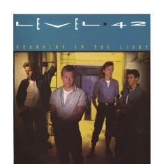 Level 42 (Левел 42): Standing In The Light