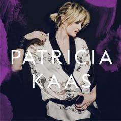 Patricia Kaas: Patricia Kaas