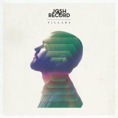 Josh Record: Pillars
