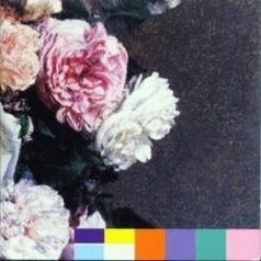 New Order (Нью Ордер): Power, Corruption & Lies