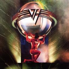 Van Halen (Ван Хален): 5150