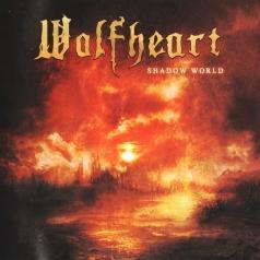 Wolfheart: Shadow World