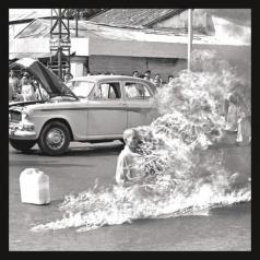 Rage Against The Machine: Xx (20Th Anniversary Edition)