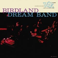 Maynard Ferguson (Мейнард Фергюсон): Birdland Dreamband, Vol. 1