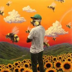 The Creator Tyler: Flower Boy