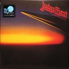Judas Priest (Джудас Прист): Point Of Entry