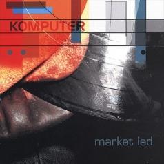 Komputer: Market Led