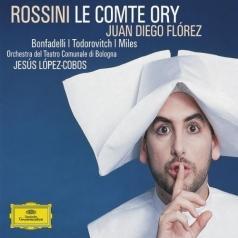 Jesus Lopez-Cobos (ХесусЛопесКобос): Rossini: Le Comte Ory