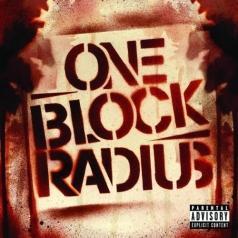 One Block Radius: One Block Radius