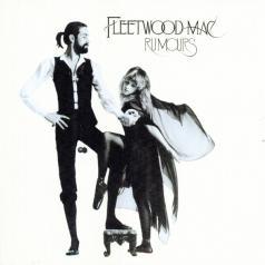 Fleetwood Mac (Флитвуд Мак): Rumours