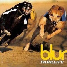 Blur (Блюр): Parklife