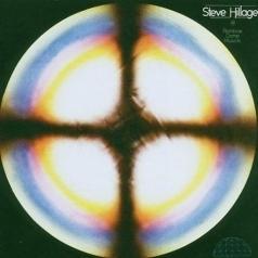 Steve Hillage (Стив Хиллидж): Rainbow Dome Musick