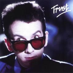 Elvis Costello (Элвис Костелло): Trust