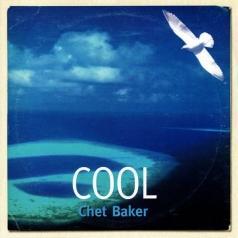 Chet Baker (Чет Бейкер): Cool Chet Baker
