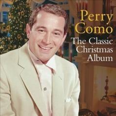 Perry Como: The Classic Christmas Album