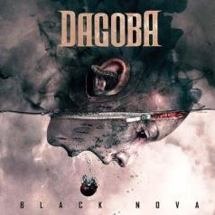 Dagoba: Black Nova