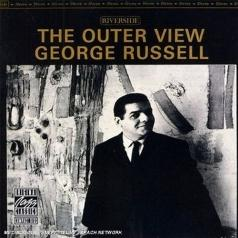 George Russell (Джордж Расселл): The Outer View