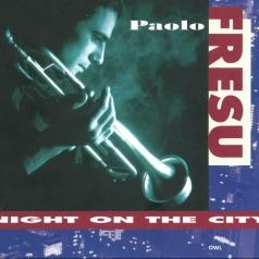 Paolo Fresu Quintet (Паоло Фресу Квартет): Night On The City