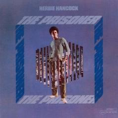 Herbie Hancock (Херби Хэнкок): The Prisoner