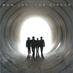 Bon Jovi (Бон Джови): The Circle