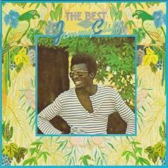 Jimmy Cliff (Джимми Клифф): The Best Of Jimmy Cliff