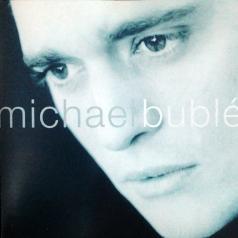 Michael Buble (Майкл Бубле): Michael Buble