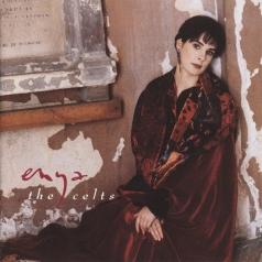 Enya (Эния): The Celts