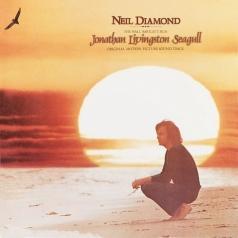Neil Diamond (Нил Даймонд): Jonathan Livingston Seagull