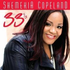 Shemekia Copeland (ШемекияКоупленд): 33 1/3