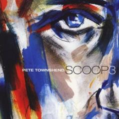 Pete Townshend (Пит Таунсенд): Scoop 3