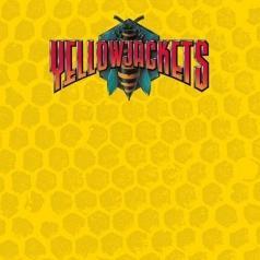 Yellowjackets: Yellowjackets