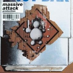 Massive Attack (Массив Атак): Protection