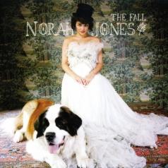 Norah Jones (Нора Джонс): The Fall