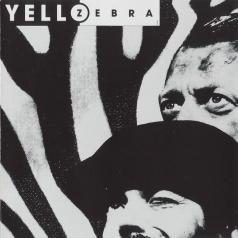Yello (Елоу): Zebra