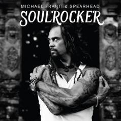 Michael Franti (Майкл Франти): Soulrocker